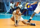 Blue Eagles move closer to an outright Finals berth-thumbnail15