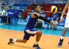Blue Eagles move closer to an outright Finals berth-thumbnail16