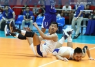 Blue Eagles move closer to an outright Finals berth-thumbnail18