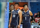 Blue Eagles move closer to an outright Finals berth-thumbnail19