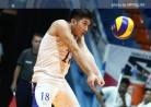 Blue Eagles move closer to an outright Finals berth-thumbnail20