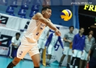 Blue Eagles move closer to an outright Finals berth-thumbnail21