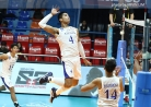 Blue Eagles move closer to an outright Finals berth-thumbnail23