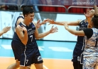 Blue Eagles move closer to an outright Finals berth-thumbnail24