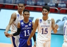 Blue Eagles move closer to an outright Finals berth-thumbnail25