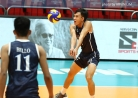 Blue Eagles move closer to an outright Finals berth-thumbnail26