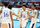 Blue Eagles move closer to an outright Finals berth-thumbnail27