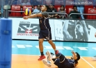 Blue Eagles move closer to an outright Finals berth-thumbnail28