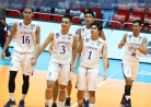 Blue Eagles move closer to an outright Finals berth-thumbnail29