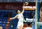 Blue Eagles move closer to an outright Finals berth-thumbnail31