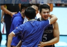 Blue Eagles move closer to an outright Finals berth-thumbnail32