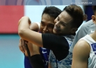 Blue Eagles move closer to an outright Finals berth-thumbnail33
