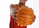 Happy birthday Kyrie Irving! (March 23, 1992)-thumbnail2