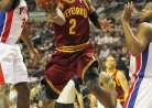 Happy birthday Kyrie Irving! (March 23, 1992)-thumbnail3