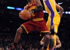 Happy birthday Kyrie Irving! (March 23, 1992)-thumbnail4