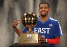 Happy birthday Kyrie Irving! (March 23, 1992)-thumbnail7