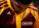 Happy birthday Kyrie Irving! (March 23, 1992)-thumbnail9