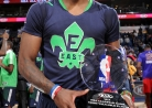 Happy birthday Kyrie Irving! (March 23, 1992)-thumbnail10