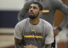 Happy birthday Kyrie Irving! (March 23, 1992)-thumbnail12