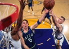 Happy birthday Jason Kidd! (March 23, 1973)-thumbnail1