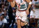 Happy birthday Jason Kidd! (March 23, 1973)-thumbnail2