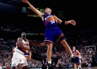 Happy birthday Jason Kidd! (March 23, 1973)-thumbnail3