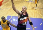 Happy birthday Jason Kidd! (March 23, 1973)-thumbnail4