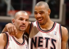 Happy birthday Jason Kidd! (March 23, 1973)-thumbnail9