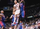 Happy birthday Jason Kidd! (March 23, 1973)-thumbnail10