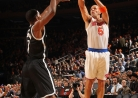 Happy birthday Jason Kidd! (March 23, 1973)-thumbnail21