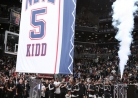 Happy birthday Jason Kidd! (March 23, 1973)-thumbnail24