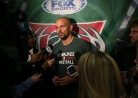 Happy birthday Jason Kidd! (March 23, 1973)-thumbnail26