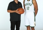 Happy birthday Jason Kidd! (March 23, 1973)-thumbnail27