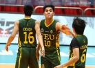Tams end three-game skid, wallop Red Warriors in three-thumbnail0