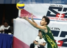Tams end three-game skid, wallop Red Warriors in three-thumbnail2