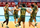 Tams end three-game skid, wallop Red Warriors in three-thumbnail4