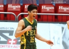 Tams end three-game skid, wallop Red Warriors in three-thumbnail5