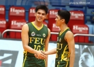 Tams end three-game skid, wallop Red Warriors in three-thumbnail6