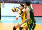 Tams end three-game skid, wallop Red Warriors in three-thumbnail7