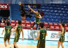 Tams end three-game skid, wallop Red Warriors in three-thumbnail9
