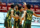 Tams end three-game skid, wallop Red Warriors in three-thumbnail10
