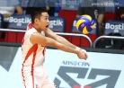 Tams end three-game skid, wallop Red Warriors in three-thumbnail12