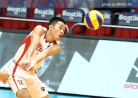 Tams end three-game skid, wallop Red Warriors in three-thumbnail16