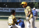 Ateneo outlasts UST to recapture UAAP baseball crown-thumbnail32
