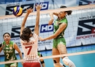 Lady Spikers book ninth straight Final Four stint-thumbnail0
