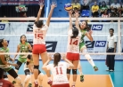 Lady Spikers book ninth straight Final Four stint-thumbnail1