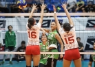 Lady Spikers book ninth straight Final Four stint-thumbnail3