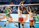 Lady Spikers book ninth straight Final Four stint-thumbnail4