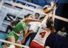 Lady Spikers book ninth straight Final Four stint-thumbnail5