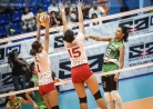 Lady Spikers book ninth straight Final Four stint-thumbnail6